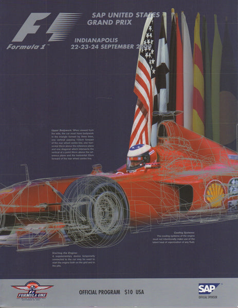 f1_2000_us_grand_prix_indianapolis_program_-_fca_packet-1_at_albaco.com