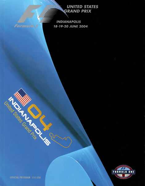 f1_2004_us_grand_prix_indianapolis_program-1_at_albaco.com