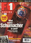 f1_racing_magazine_1998/03-1_at_albaco.com