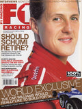 f1_racing_magazine_2003/12-1_at_albaco.com