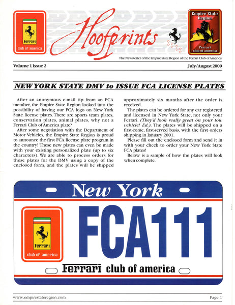 hoofprints_-_ferrari_club_of_america_empire_state_region_vol_1_n_2-1_at_albaco.com