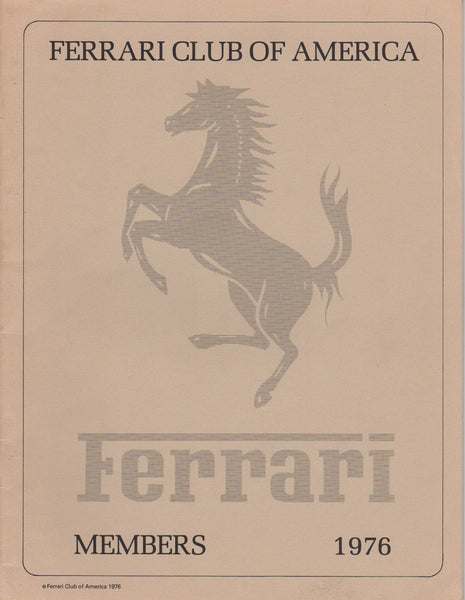 ferrari_club_of_america_members_directory_1976-1_at_albaco.com