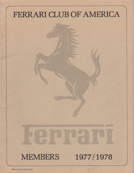 ferrari_club_of_america_members_directory_1977-1978-1_at_albaco.com