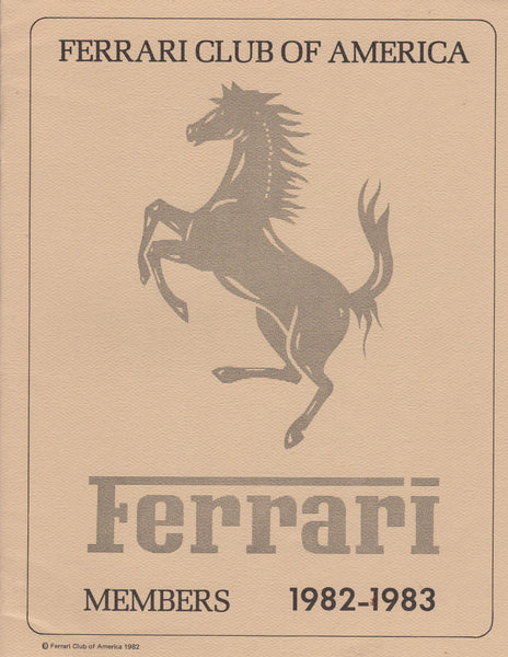 ferrari_club_of_america_members_directory_1982-1983-1_at_albaco.com