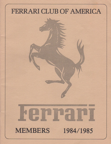 ferrari_club_of_america_members_directory_1984-1985-1_at_albaco.com