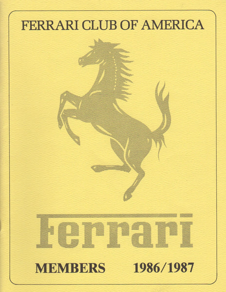 ferrari_club_of_america_members_directory_1986-1987-1_at_albaco.com