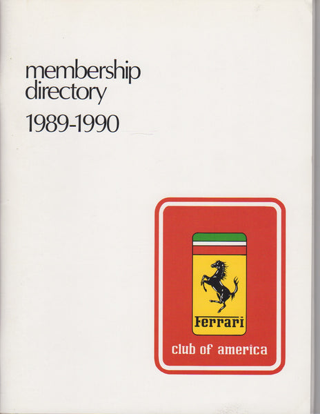 ferrari_club_of_america_members_directory_1989-1990-1_at_albaco.com