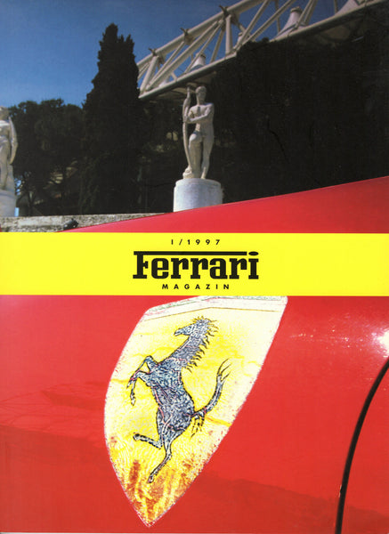 ferrari_magazin_-_deutschland_1997-1-1_at_albaco.com