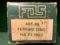 ferrari_dino_156_f1_1963_n_21_john_surtees_by_fds_1-43_(95)-1_at_albaco.com