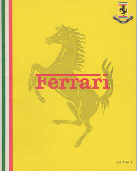 ferrari_uk_foc_journal_017-1_at_albaco.com