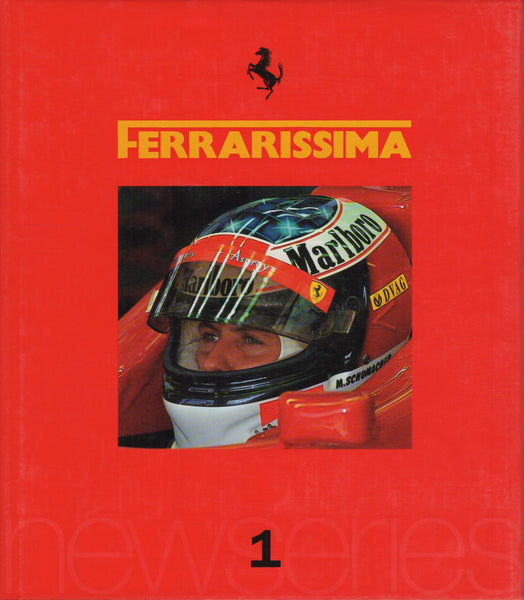ferrarissima_new_series_01-1_at_albaco.com