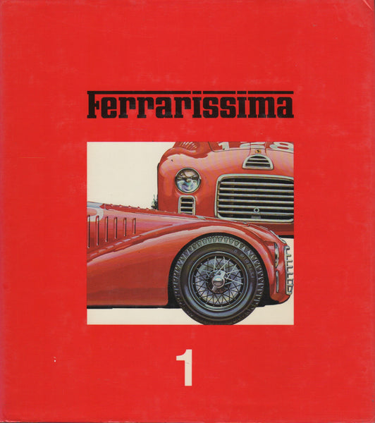 ferrarissima_1st_series_original_01-1_at_albaco.com