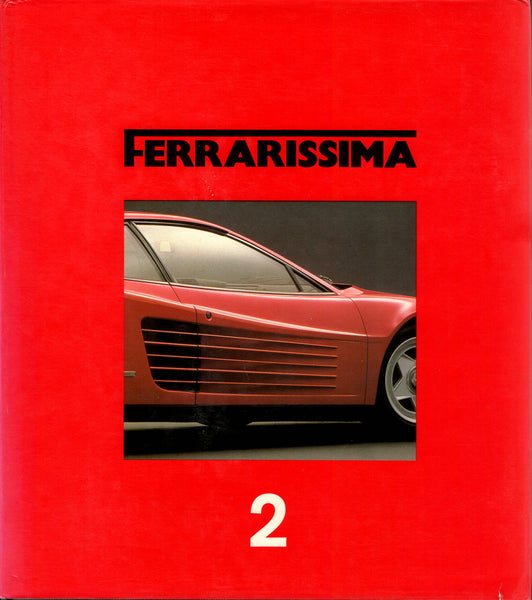 ferrarissima_1st_series_original_02-1_at_albaco.com