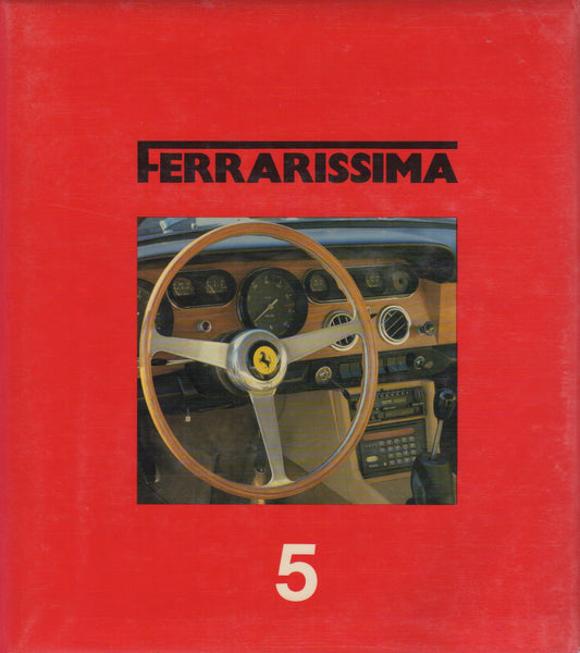 ferrarissima_1st_series_original_05-1_at_albaco.com