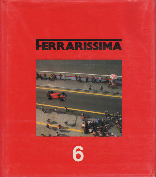 ferrarissima_1st_series_original_06-1_at_albaco.com