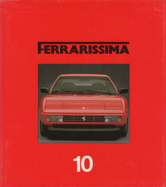 ferrarissima_1st_series_original_10-1_at_albaco.com