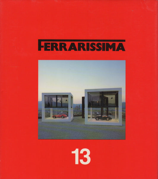 ferrarissima_1st_series_original_13-1_at_albaco.com
