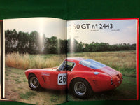 ferrarissima_1st_series_original_15-1_at_albaco.com