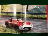 ferrarissima_1st_series_original_17-1_at_albaco.com