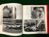 ferrarissima_1st_series_original_20-1_at_albaco.com