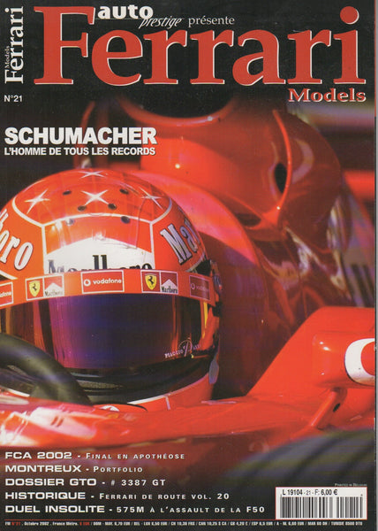 ferrari_models_magazine_n.21-1_at_albaco.com