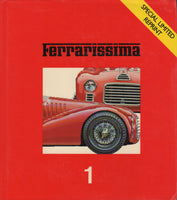 ferrarissima_1st_series_reprint_01-1_at_albaco.com