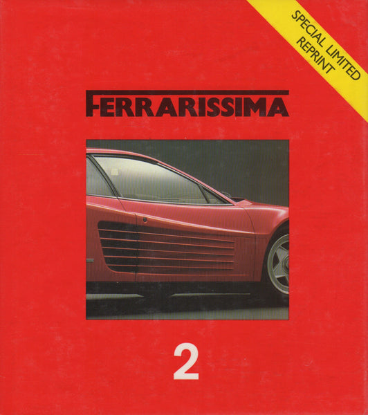 ferrarissima_1st_series_reprint_02-1_at_albaco.com