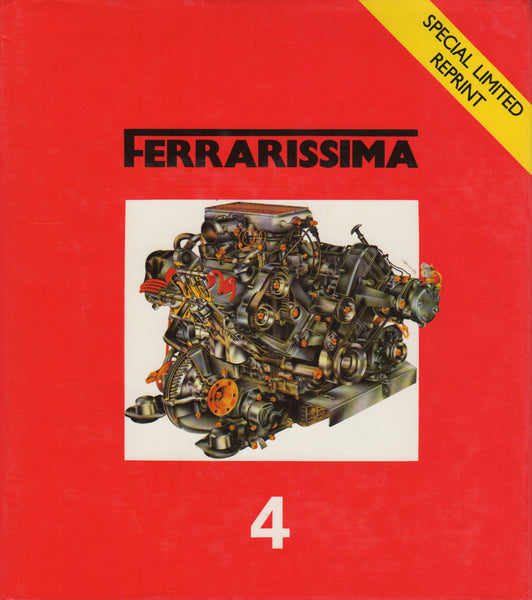ferrarissima_1st_series_reprint_04-1_at_albaco.com