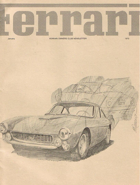 ferrari_newsletter_of_the_ferrari_owners_club_(usa)_1973_-_vol__9_n_1-1_at_albaco.com