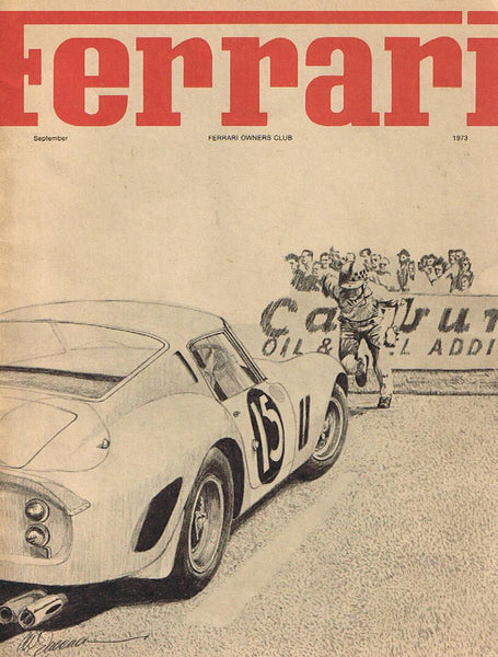 ferrari_newsletter_of_the_ferrari_owners_club_(usa)_1973_-_vol__9_n_7-1_at_albaco.com