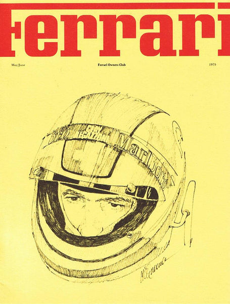 ferrari_newsletter_of_the_ferrari_owners_club_(usa)_1975_-_vol_11_n_3-1_at_albaco.com