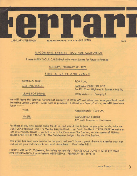 ferrari_foc_monthly_bulletin_(usa)_1976-01_&_02-1_at_albaco.com