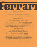 ferrari_foc_monthly_bulletin_(usa)_1976-03-1_at_albaco.com