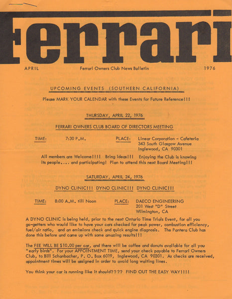 ferrari_foc_monthly_bulletin_(usa)_1976-04-1_at_albaco.com