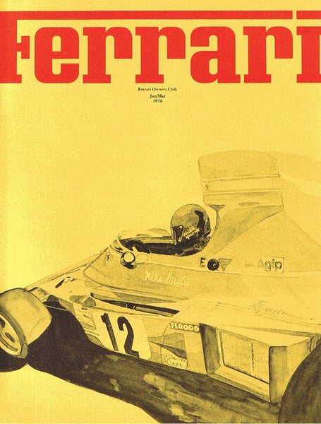 ferrari_newsletter_of_the_ferrari_owners_club_(usa)_1976_-vol_12_n_1-1_at_albaco.com