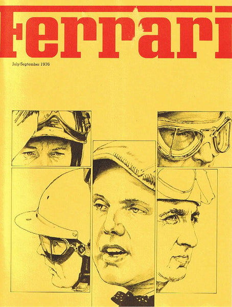 ferrari_newsletter_of_the_ferrari_owners_club_(usa)_1976_-_vol_12_n_3-1_at_albaco.com