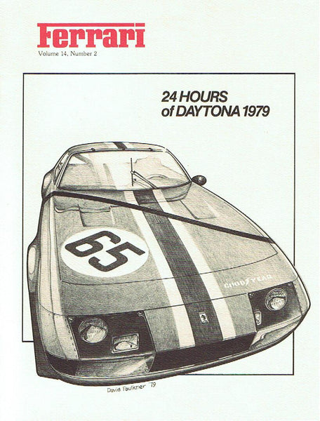 ferrari_newsletter_of_the_ferrari_owners_club_(usa)_1979_-_vol_14_n_2-1_at_albaco.com