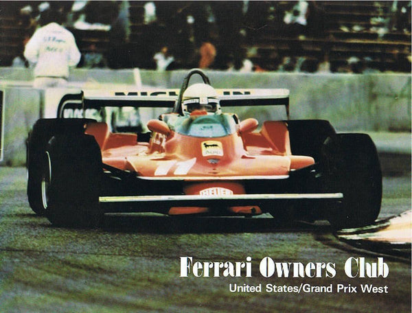 ferrari_newsletter_of_the_ferrari_owners_club_(usa)_1980_-_us_gp_west-1_at_albaco.com