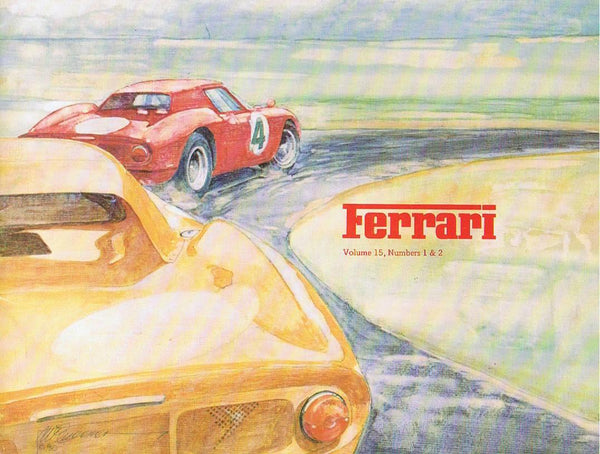 ferrari_newsletter_of_the_ferrari_owners_club_(usa)_1980_-_vol_15_n_1_&_2-1_at_albaco.com