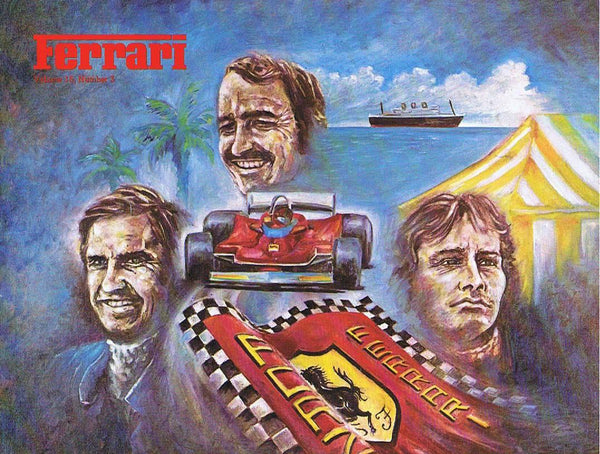 ferrari_newsletter_of_the_ferrari_owners_club_(usa)_1980_-_vol_15_n_3-1_at_albaco.com