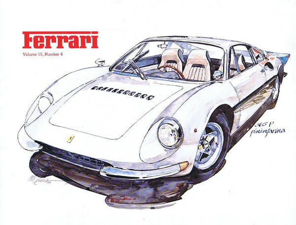 ferrari_newsletter_of_the_ferrari_owners_club_(usa)_1980_-_vol_15_n_4-1_at_albaco.com