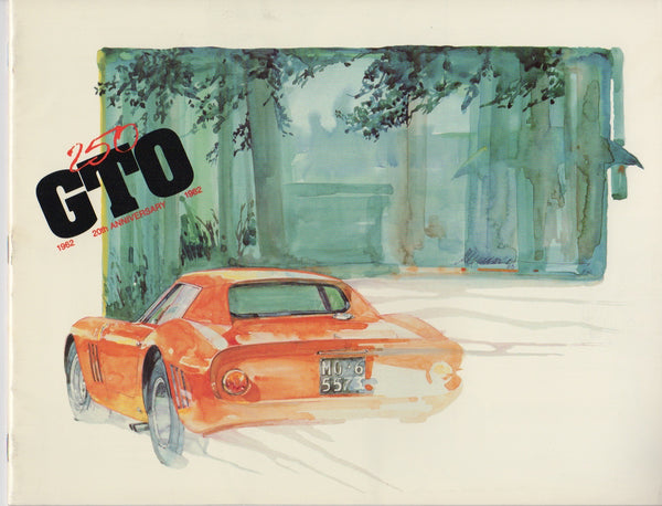ferrari_newsletter_of_the_ferrari_owners_club_(usa)_1982_-_vol_17_n_1-1_at_albaco.com