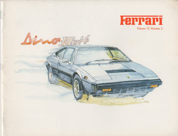 ferrari_newsletter_of_the_ferrari_owners_club_(usa)_1983_-_vol_17_n_2-1_at_albaco.com