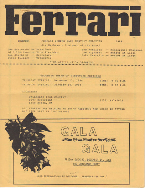 ferrari_foc_monthly_bulletin_(usa)_1984-12-1_at_albaco.com