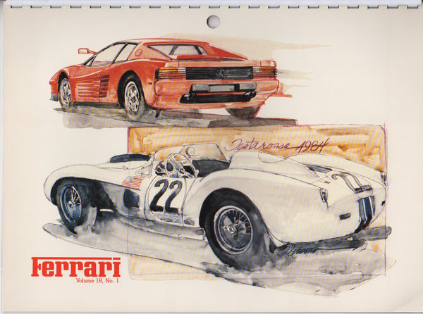 ferrari_newsletter_of_the_ferrari_owners_club_(usa)_1985_-_vol_18_n_1-1_at_albaco.com