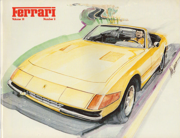 ferrari_newsletter_of_the_ferrari_owners_club_(usa)_1987_-_vol_18_n_2-1_at_albaco.com