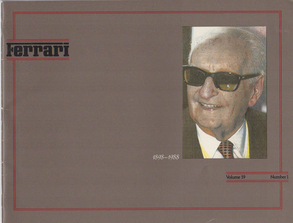 ferrari_newsletter_of_the_ferrari_owners_club_(usa)_1989_-_vol_19_n_1-1_at_albaco.com