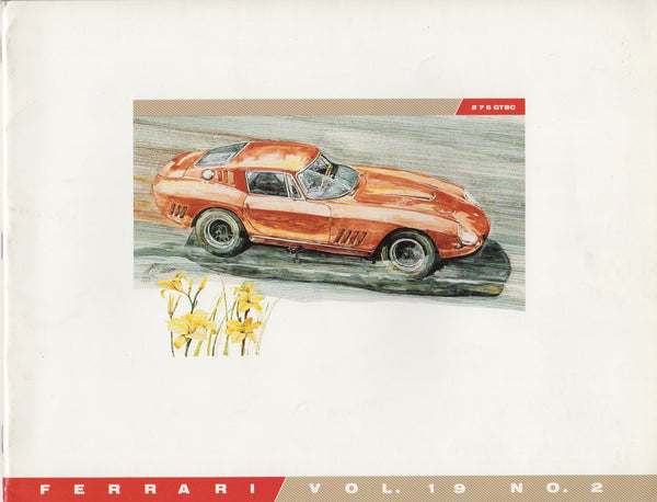ferrari_newsletter_of_the_ferrari_owners_club_(usa)_1989_-_vol_19_n_2-1_at_albaco.com