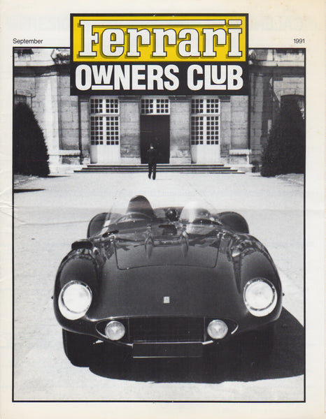 ferrari_newsletter_of_the_ferrari_owners_club_(usa)_1991-09-1_at_albaco.com