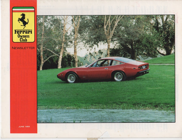 ferrari_newsletter_of_the_ferrari_owners_club_(usa)_1993-06-1_at_albaco.com